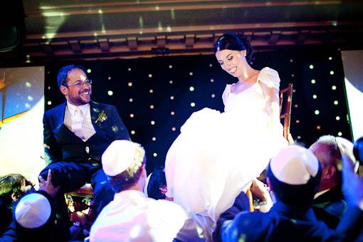 fotografia casamento Jockey decoração Tuca Benetti