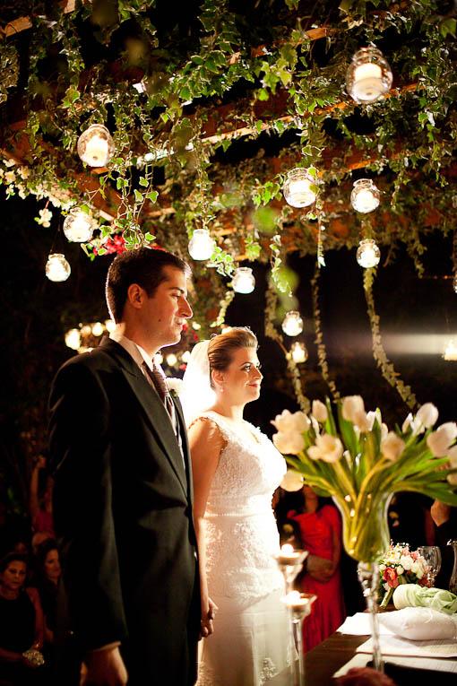 casamento judaico Contemporâneo