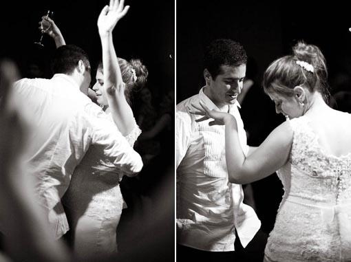 casamento Contemporâneo ©Daniela Picoral