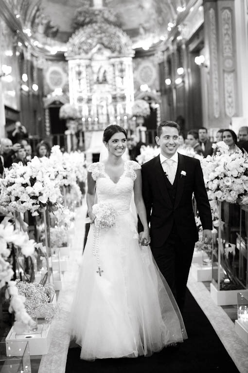 fotografia de casamento Igreja Nossa Senhora do Brasilfotografia de casamento Igreja Nossa Senhora do Brasil