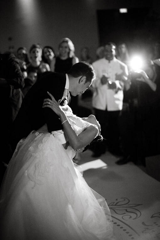 fotografia casamento Loduttifotografia casamento Lodutti