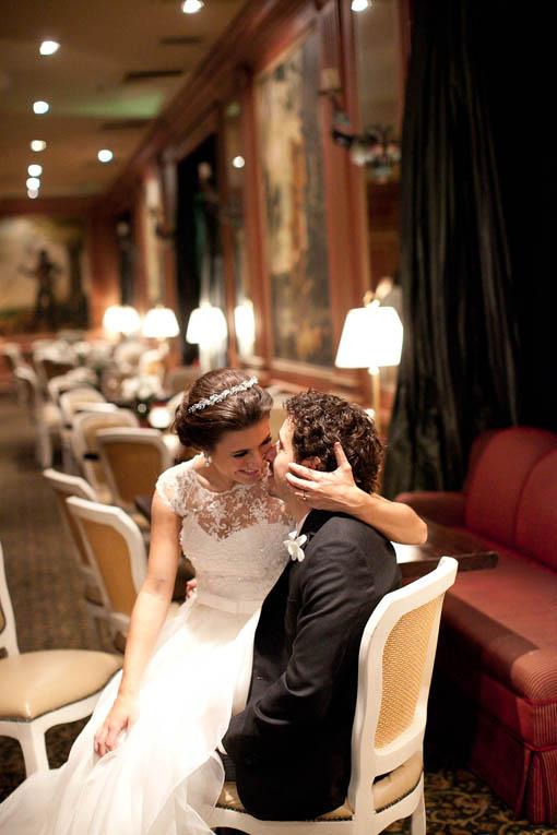casamento Leopolldo fotografia Daniela Picoral