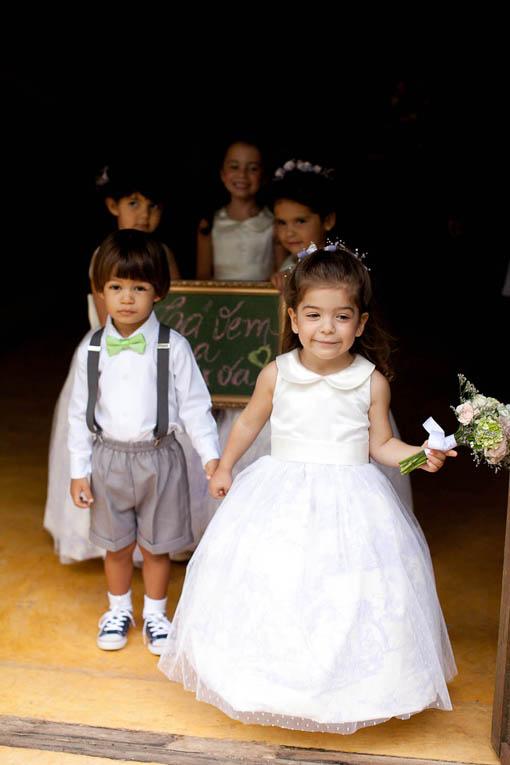 casamento fotografia Daniela Picoral