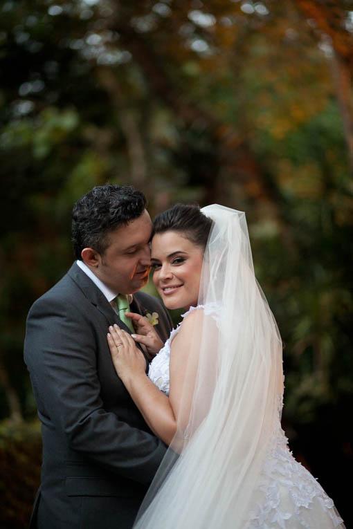 casamento Espaço Galiileu fotografia Daniela Picoral